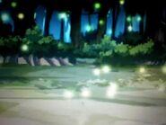 640px-Aliento de Naturaleza 1