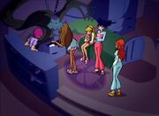 Winx Club - Episode 115 (13)