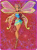 Aisha enchantix