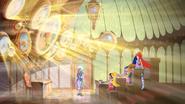 FairyClockRoom3