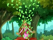 Tree of Life Winx Club