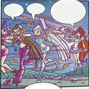 Comic 96 (6)