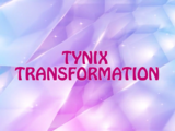 Winx Club - Episodio 714