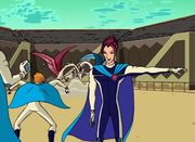 Winx Club - Episode 117 (12)