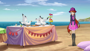 Bloom Beach Attire -1 (2)