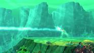 Aura of sirenix 4