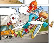 Comic 4 (1)