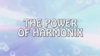 De Kracht van Harmonix