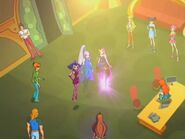 The Winx, Trix, Specialists - Special 1 (1)