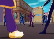 Winx Club - Episode 407 (3)