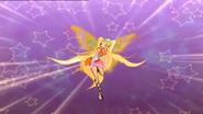 Enchantix (Stella)