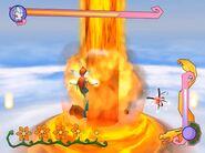 Tidal Flame 2