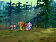 Winx Club - Episode 211 Mistake (7)
