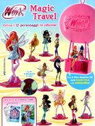 Winx Magic Travel Promotion ad