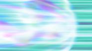 FlashTecnoArdilla721 3