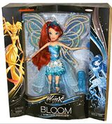 Bloom Limited Edition