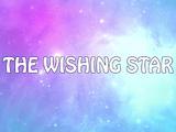 Winx Club - Episode 814