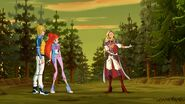 Winx Club - Episode 516 (13)