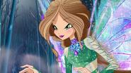 Flora WOW Profile