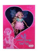 Packaging of sweet fairy2