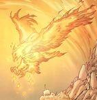 Phoenixforce