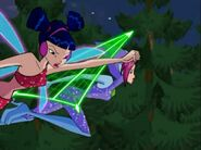 Winx Club - Episode 211 Mistake (2)