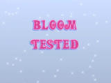 Egzamin Bloom