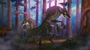 Werewolves S6 Trailer
