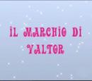 A marca de Valtor