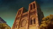 Notre-Dame de Paris (WoW2)