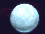 Dimensiunea Omega