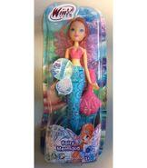 Fairy Mermaid Bloom Box