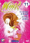 Winx Club volume 11