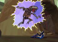 ~Helia Attack~