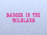 Winx Club - Episodio 222
