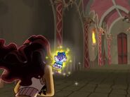 Winx Club - Episode 201 Mistake (2)
