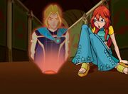 Winx Club - Episode 117 (7)