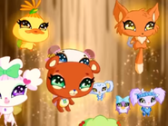 Ws4ep3 fairypets2