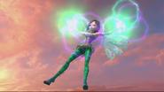 640px-Aura of sirenix 5