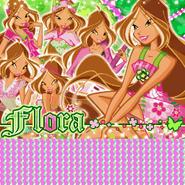 Winx-Club-Rockstars-Flora-screen