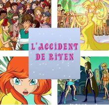 Resume-des-episodes-1-a-13-de-la-saison-1 4983258-L