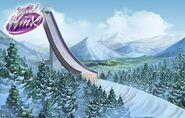 Switzerland - Official Background -2