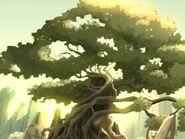 A árbore da vida