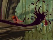 Winx Club - Episode 201 (3)