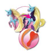 Fairy Pet Item -1