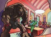 Comic 88 (3)