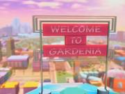 GardeniaSignSp1