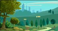 Gardenia Sitio Web Original