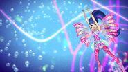 Musa Sirenix (sezonul 8)