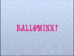 Winx42